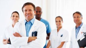 About-Us-RI-Marijuana-Doctors